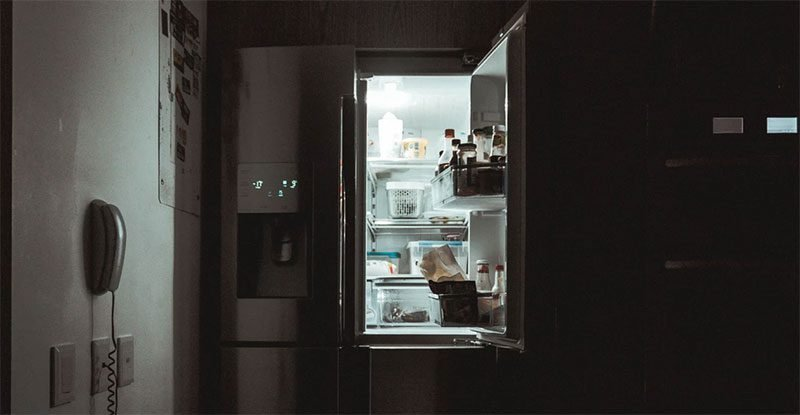 casa-ambiente-obesogeno